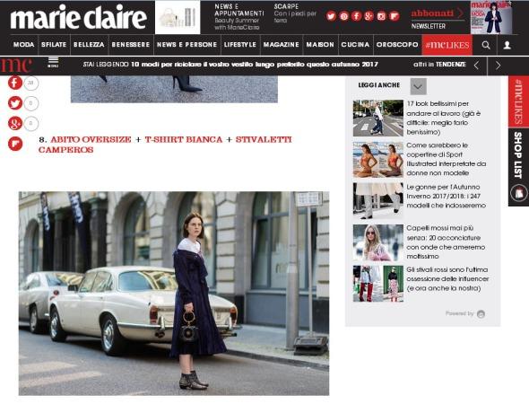 Marie Claire IT