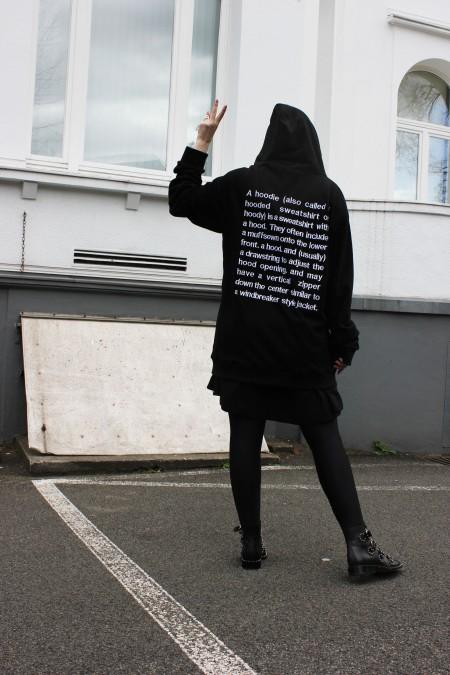 hoodie4
