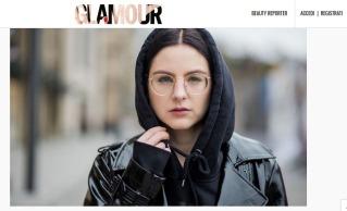 Glamour IT